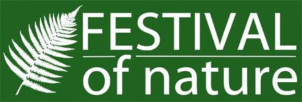 Festival of Nature Gresham's School Holt