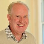 David Hobart. NorfolkBlogger.