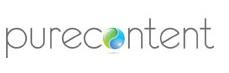 Logo of Purecontent Media Ltd